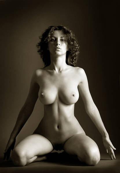 женщины фотогалереи эротика