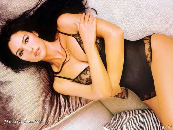 порно рассказы секс машина эротические рассказы с картинками
