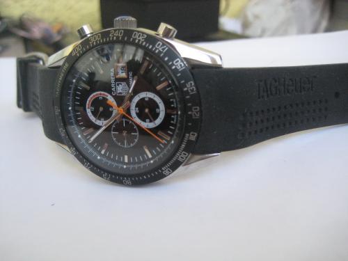 Сколько стоят оригинальные часы радо